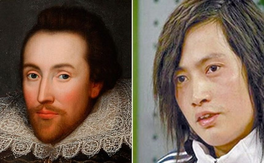 chirurgie-esthetique-shakespeare