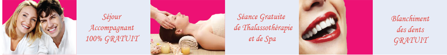 Banner Clinique Tarif