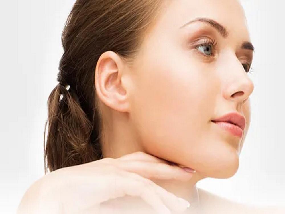 Otoplastie: Chirurgie pour corriger les oreilles saillantes